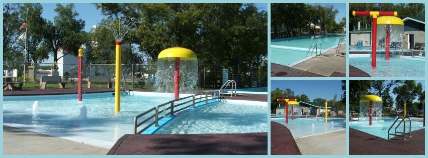 swimming pool. Delighful Swimming Carnduff Swimming Pool Inside