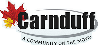 Carnduff - A Community on the Move!